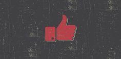 Lo que cabe en un 'like', por Laura Ferrero en Los nombres de las cosas / FronteraD