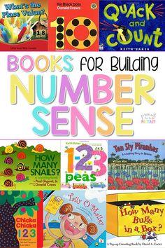 Children's books for
