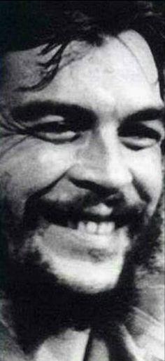 Comandante Ernesto Che Guevara - the Argentine-Cuban guerrilla fighter, revolutionary leader,. Che Guevara Photos, Che Quevara, Ernesto Che Guevara, Freedom Fighters, Black Power, Color Of Life, Revolutionaries, 17th Birthday, Collagen