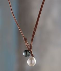 The Signature Necklace By Designer Wendy Mignot Wear It 3