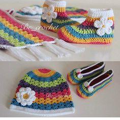 Renkli akşamlar herkese  Güzel günler pek yakında, yanı başımızda  * * * * * * * Credit by: @be_crochet  #knit #knitting #happy #knitinstagram #crochet #crochetaddict #crocheting #orgu #blanket #blanketaddict #yastık #örgü #decor #instacrochet #dekorasyon #handknit #pattern #pillow #kanaviçe #amigurumi #kirlent #colourful #çeyiz #dantel #babyblanket #yarn #instacrochet #crocheterofinstagram #pembe #örgümüseviyorum