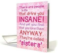 573 Best Greeting Cards Of All Sorts Images