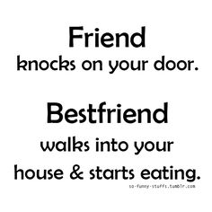 Funny Best Buddy Quotes,Best.Quotes Of The Day
