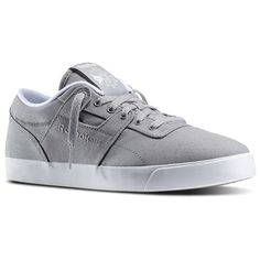 fb13f701fec Details about NEW REEBOK WORKOUT LOW CLEAN FVS TXT Tin Grey MENS Classic  vintage