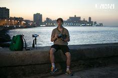 쿠바 사진관 | 트래블러 | 프로그램 | JTBC Ryu Joon Yeol, Lee Je Hoon, Victoria Falls, Korean Actors, Header, Cuba, Kdrama, New York Skyline, Mood