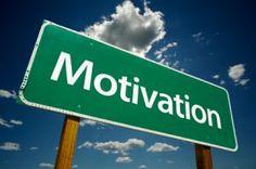 5 consigli pratici per ritrovare la motivazione!