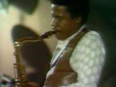 """Miles Davis Quintet """"Salle Pleyel Paris 1969 'Second Concert"""""""