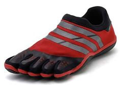 Adidas ADIPURE TRAINER M V20555, ugly, but comfortable!