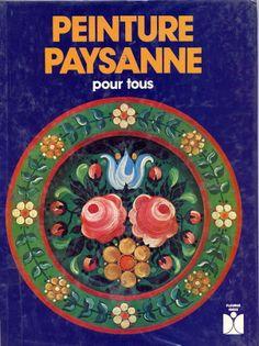 Peinture Paysame - RAQUEL Antunes - Picasa Web Albums...