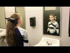 Girl Scout Troop 483 - Media Remake Journey - Stereotypes - YouTube