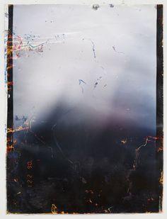 Ryan Foerster, 'Untitled,' 2006-2013, C L E A R I N G