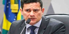 "Top News: ""BRAZIL POLITICS: 'Politicians Not Yet Keen to Fight Corruption': Judge Moro"" - https://i2.wp.com/politicoscope.com/wp-content/uploads/2017/07/Sergio-Moro-BRAZIL-POLITICS-NEWS-HEADLINE.jpg?fit=1000%2C500 - ""Unfortunately, I see lack of vigorous attitude from Brazilian authorities regarding problem of corruption,"" said Brazilian federal judge Sergio Moro.  on Politics - http://politicoscope.com/2017/07/31/brazil-politics-politicians-not-yet-keen-to-fight-corruption-j"
