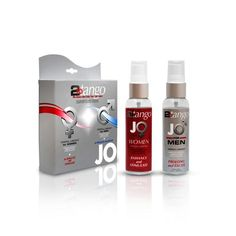 Jo 2 To Tango Pleasure Kit For Couples #sextoys #sextoysshop #Lubes #Lubricants #Lotions #SexualEnhancers #Enhancers #Candle #Fragrance #Creme #Shave #Botanical #Balm #Gel #Cologne #Attractant #Oil #Spray #Powder #Pheromones #SexPills #Drinks #Sensual #SensualMassage #massage #Pleasure #sexual #orgasm #stimulation