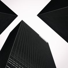 Creative Architecture Photography By Nick Frank