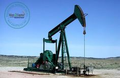 There was little respite for Crude oil in the domestic market as prices extended a decline from last week as fears that Greece may exit the euro took toll on the energy commodity already ravaged by signs of oversupply amid near record high US production - See more at: http://ways2capital-mcxtips.blogspot.in/2015/07/oil-extends-slide-on-grexit-fears.html#sthash.d4uiVSud.dpuf