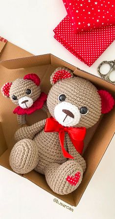 Free and Gorgeous Amigurumi Pattern Ideas and Images Part 24 ; amigurumi for beginners; amigurumi for beginners; Doll Patterns Free, Crochet Animal Patterns, Stuffed Animal Patterns, Crochet Patterns Amigurumi, Amigurumi Doll, Crochet Dolls, Pattern Ideas, Free Pattern, Pattern Images