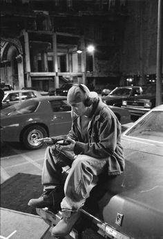 THE DOPE $OCIETY®  www.TheDopeSociety.com {Hip-Hop Beats} https://the-dope-society.tumblr.com  https://www.instagram.com/the.dope.society/