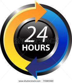 24 Hour Service Stock Photos, Images, & Pictures | Shutterstock