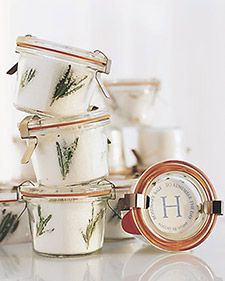 Get inspired by 50 great favor choices that are sure to wow your guests.