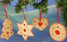 Natale Decorazione di Natale