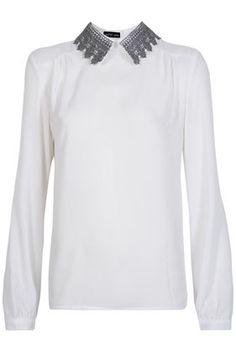 Camisas Leñadoras De Sobre 7 Shirts Mejores Todo Imágenes 6wT7Zq
