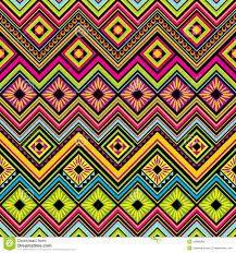 Resultado de imagen para arte indigena mexicano