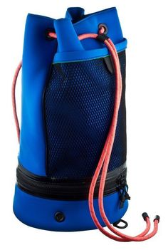31981e77 Currently Coveting: Proenza Schouler's neoprene beach bag. Fashion Handbags