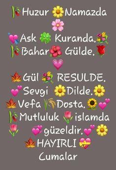 sözler Good Morning, Religion, Allah, Sayings, Quotes, Olinda, Slipcovers, Turkish People, Rage