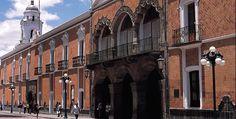 Tlaxcala | México Desconocido