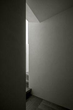 U house | WORKS | SEKI DESIGN STUDIO