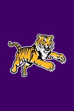 Best Lsu Iphone - iPhone wallpaper background Louisiana State University, Lsu Tigers, Jill Scott