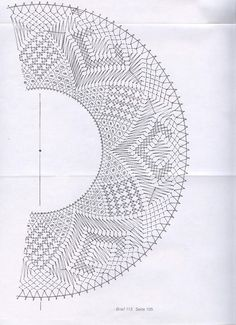 Álbumes web de Picasa Bobbin Lacemaking, Lace Heart, Lace Jewelry, Lace Making, Lace Patterns, Lace Detail, Quilt Blocks, Needlepoint, Hand Lettering