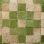 Azteca Rug Green Rug Treniq Rugs. View thousands of luxury interior products on www.treniq.com