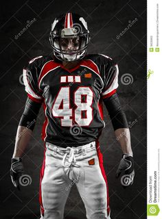aa35bb46db American football player Football Players Pictures