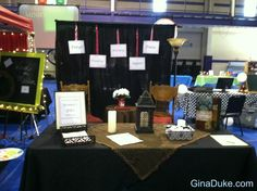 Ministry on pinterest women s ministry womens ministry events and