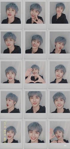 Nct Album, Nct Dream Jaemin, Nct Life, Cute Korean Boys, Jaehyun Nct, Na Jaemin, Cute Celebrities, Kpop Aesthetic, K Idols