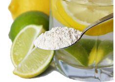 Detox, Lime, Fruit, Food, Limes, Essen, Meals, Yemek, Eten