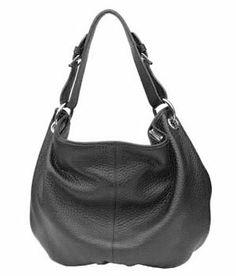 Lether Bag Purse @ www.parismodeshop.com.au
