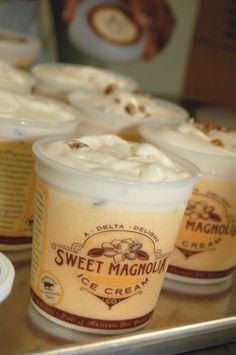 Home Sweet Magnolia Home | Edible Feast via Edible Memphis