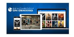 Beachbody On Demand will allow you to stream your favorite Beachbody workouts like P90X, 21 Day Fix, P90X2, TurboFire and Insanity anywhere!