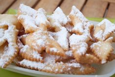 Mardi Gras, Frappe, Apple Pie, Nom Nom, French Toast, Nutrition, Sweets, Cheese, Breakfast