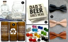 5 Finds For Guys At The Spring 2014 One Of A Kind Show | AmongMen Spring 2014, Beer Bottle, Guys, Design, Style, Swag, Stylus, Boys, Design Comics