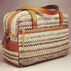 """Asbury bag #bashioma #bag #handbag #ss15 #summercollection #summer #mode #moda #vintagefashion  #sochic #fashionminded #fashionstylist #aspiringstylist #fashionbombdaily #IGFashion #urbanstyle #urbanfashion #travel #holidays #stylevisual #conceptstore #chic #retro #glamour #travel #holidays"" Photo taken by @bashioma on Instagram, pinned via the InstaPin iOS App! http://www.instapinapp.com (05/04/2015)"