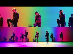 三浦大知 / FEVER -Choreo Video- - YouTube