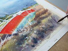 aquarelle_watercolor-red-sail-50