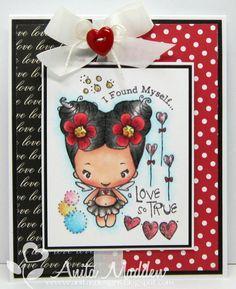 http://anitasdesigns.blogspot.com/2013/02/love-so-true.html