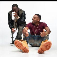 """(NEW HEAT) """"I Luv Em"""" – Shorty ft. G-Unit's Kidd Kidd"""