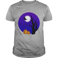 Halloween Mori Fashion, Simply Southern Tees, Country Sweatshirts, Slouchy Tee, Long Tee, T Shirt And Jeans, Grey Tee, Check Shirt, Sweaters For Women