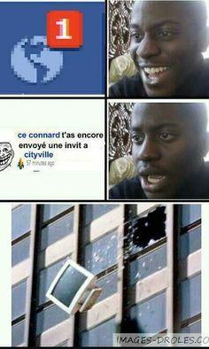 LE COIN DES JEUNES - Facebook lectures - Wattpad