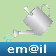 E Mail List Building Profitably  Without Pain!
